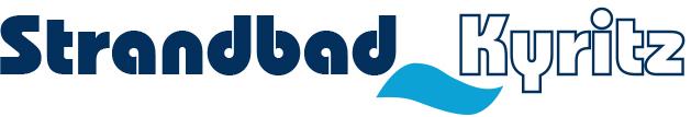 Strandbad Kyritz Logo